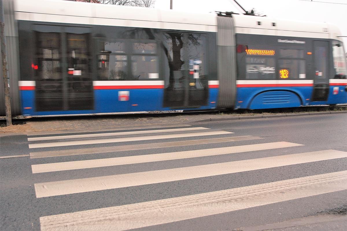 Tramwaj_Pesa_Bydgoszcz_1
