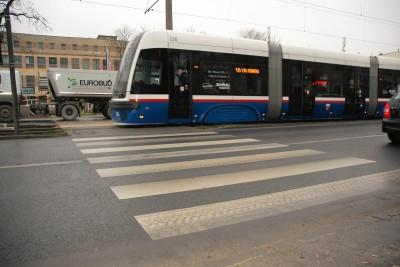 Tramwaj_Pesa_Bydgoszcz_2