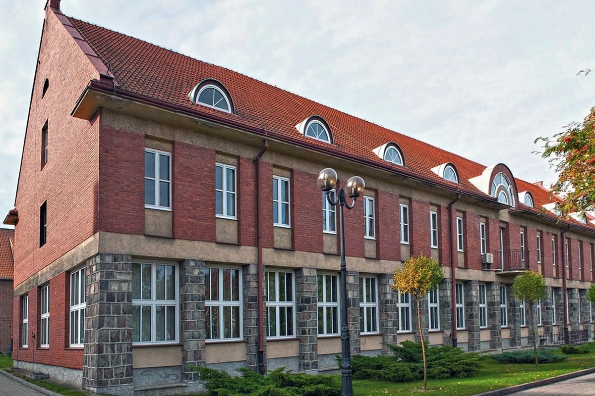UKW_Budynek_Biblioteka_Chodkiewicza-1