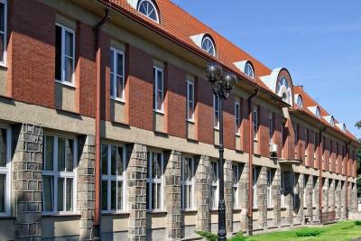 UKW_Budynek_Biblioteka_Chodkiewicza