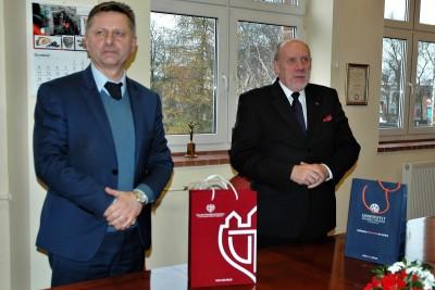 Uwowa rektorów UKW i UTP_SG (11)