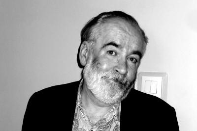 Yach_Paszkiewicz-reżyser