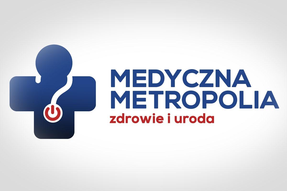 metropolia medyczna bydgoszcz
