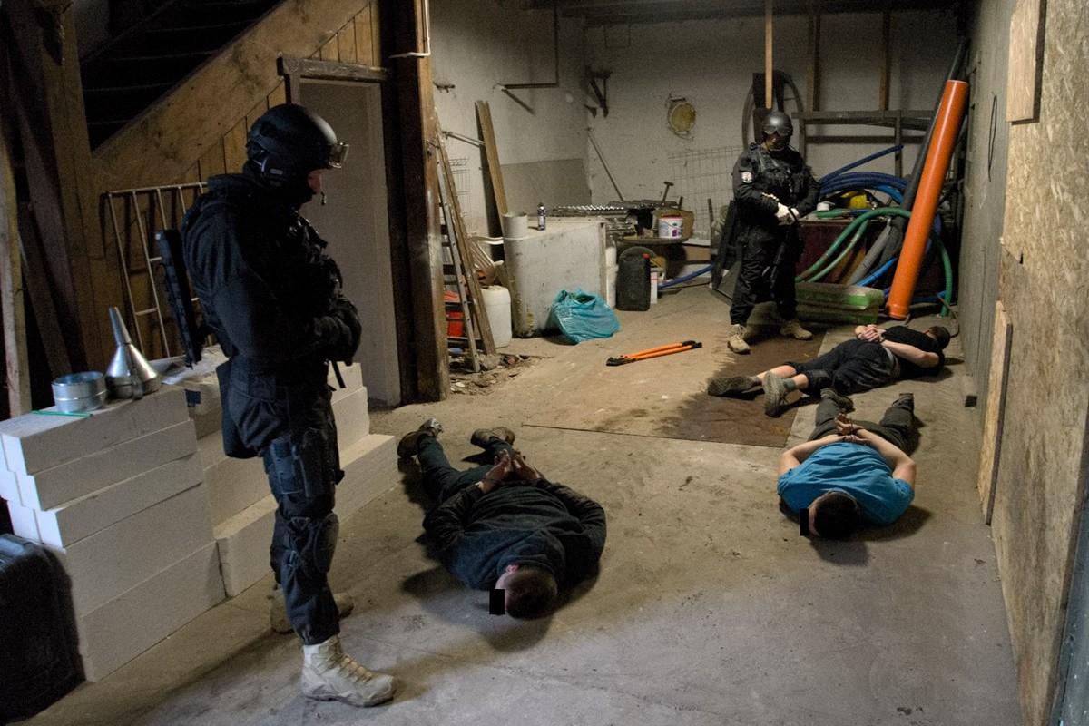 papierosy_bydgoszcz_gniewkowo-akcja policja
