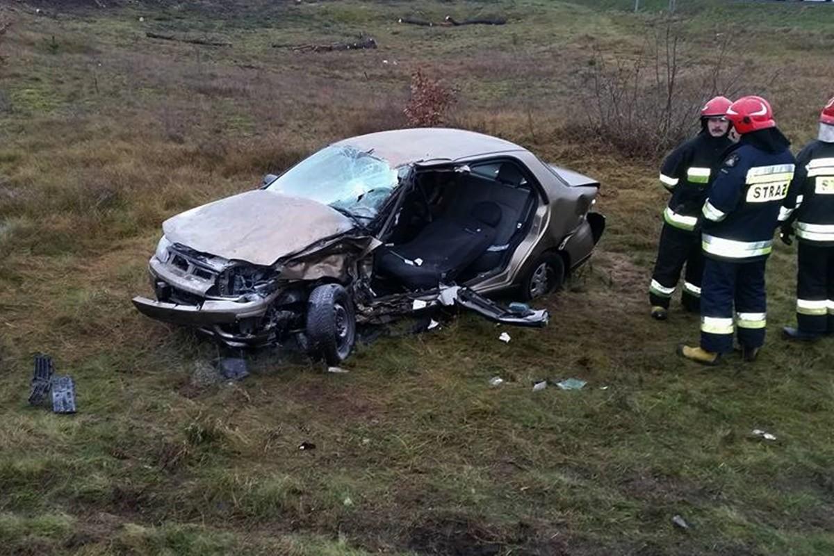 pawłówko_dk10_wypadek