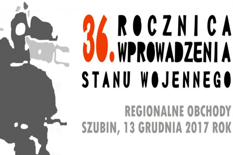 plakat_stan wojenny_obchody-szubin