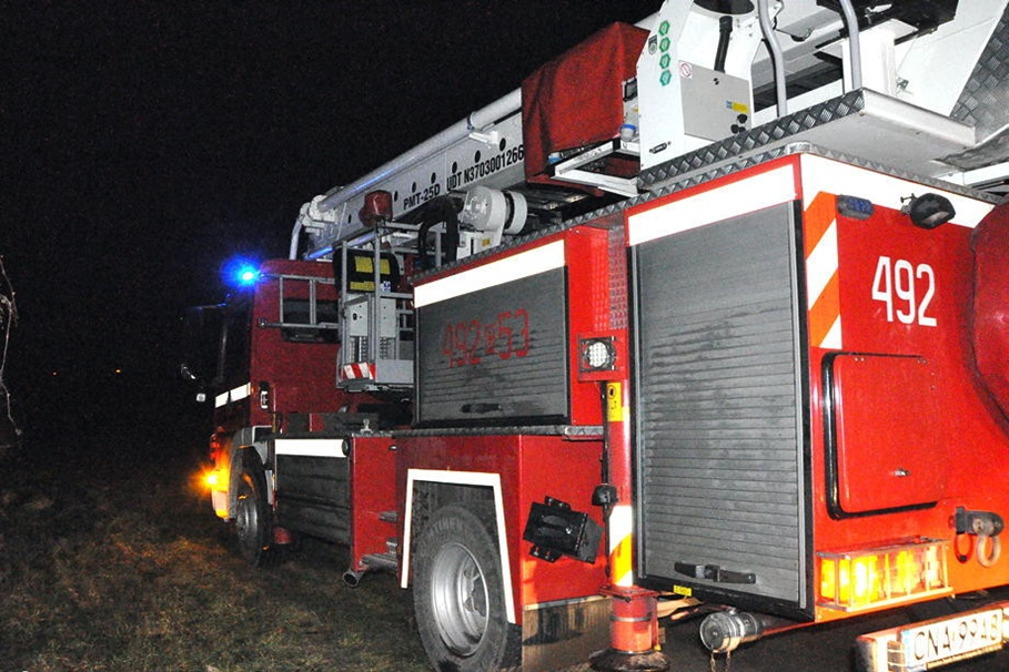 pożar_żurczyn_MR-016