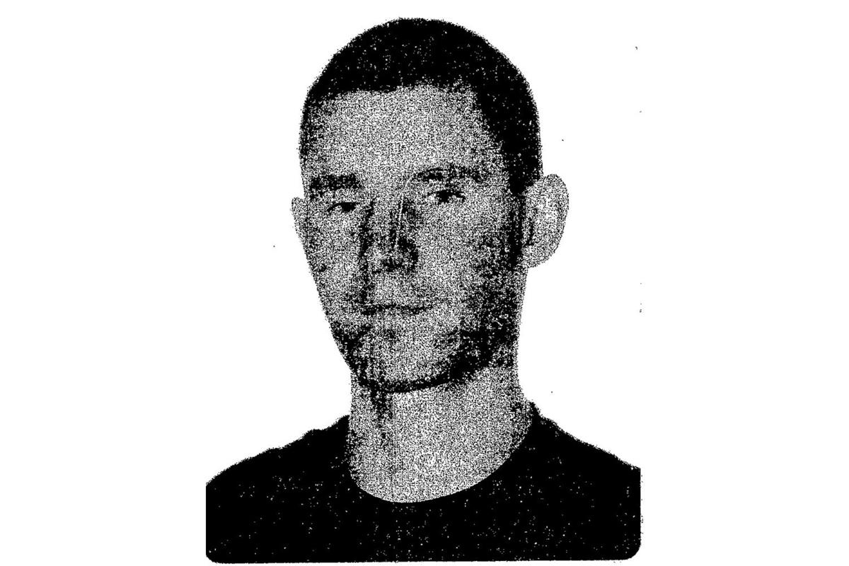 poszukiwany Robert Lemańczyk - WCZK