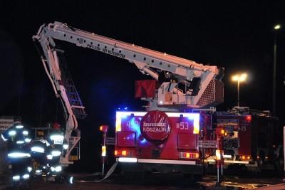 straż pożarna-szubin-MR-1