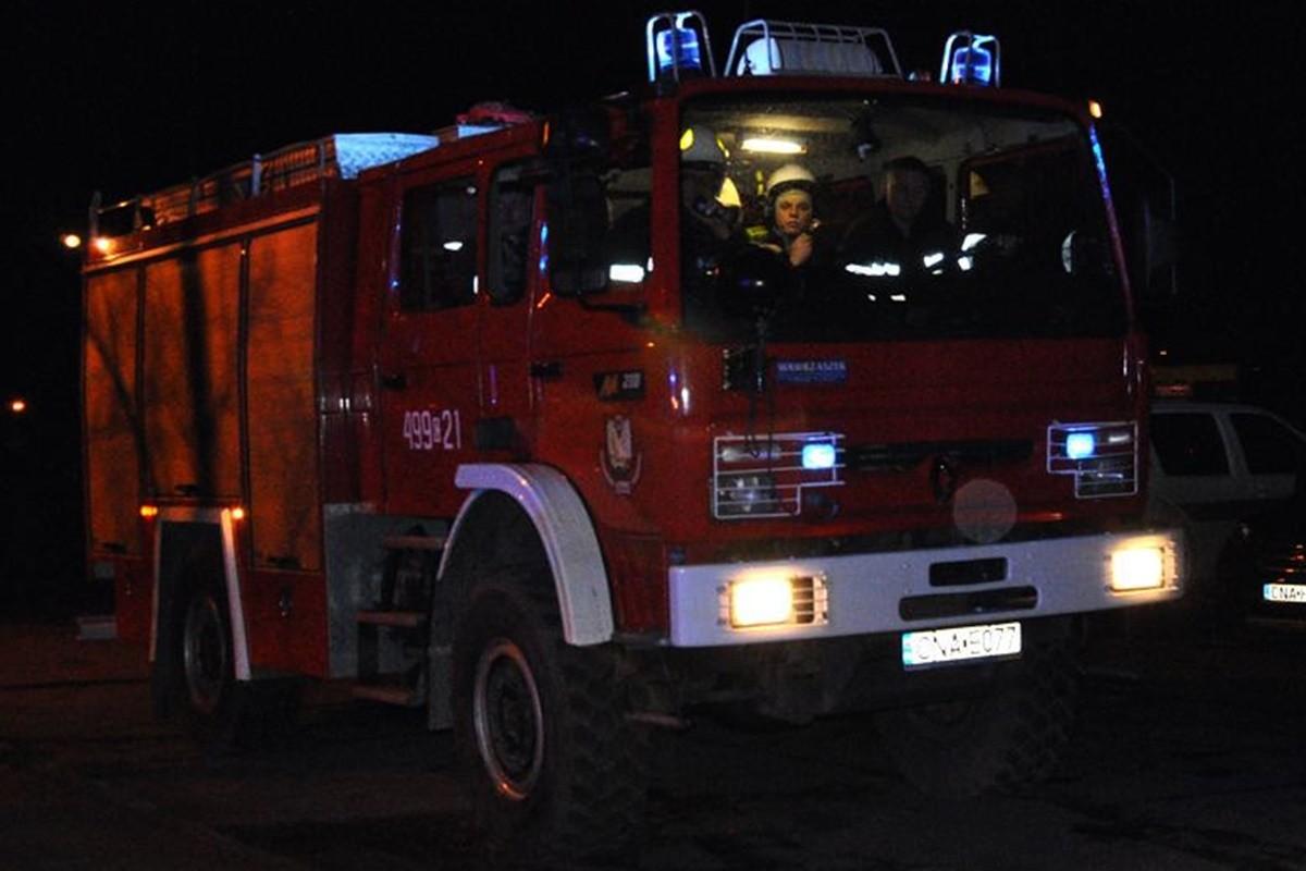 straż pożarna-szubin-MR