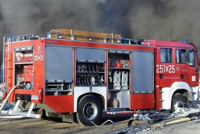 straż_pożarna_ogień_pożar_SG-1