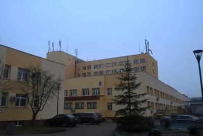 szpital im. Biziela_Bydgoszcz_SF