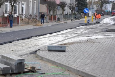 szubin_remont_ul ogrodowa-3