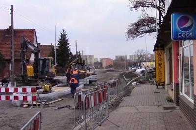trasa uniwersytecka, ujejskiego, glinki, jana pawła ii - mb (8)