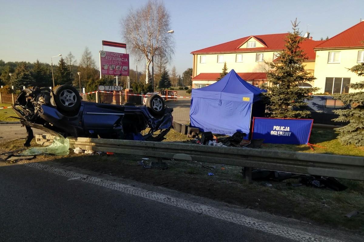 wypadek-skępe-KWP-001