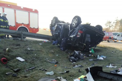 wypadek-skępe-KWP-004