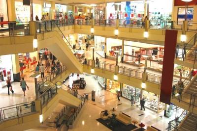 zakupy, sklep, galeria handlowa, handel- freeimages