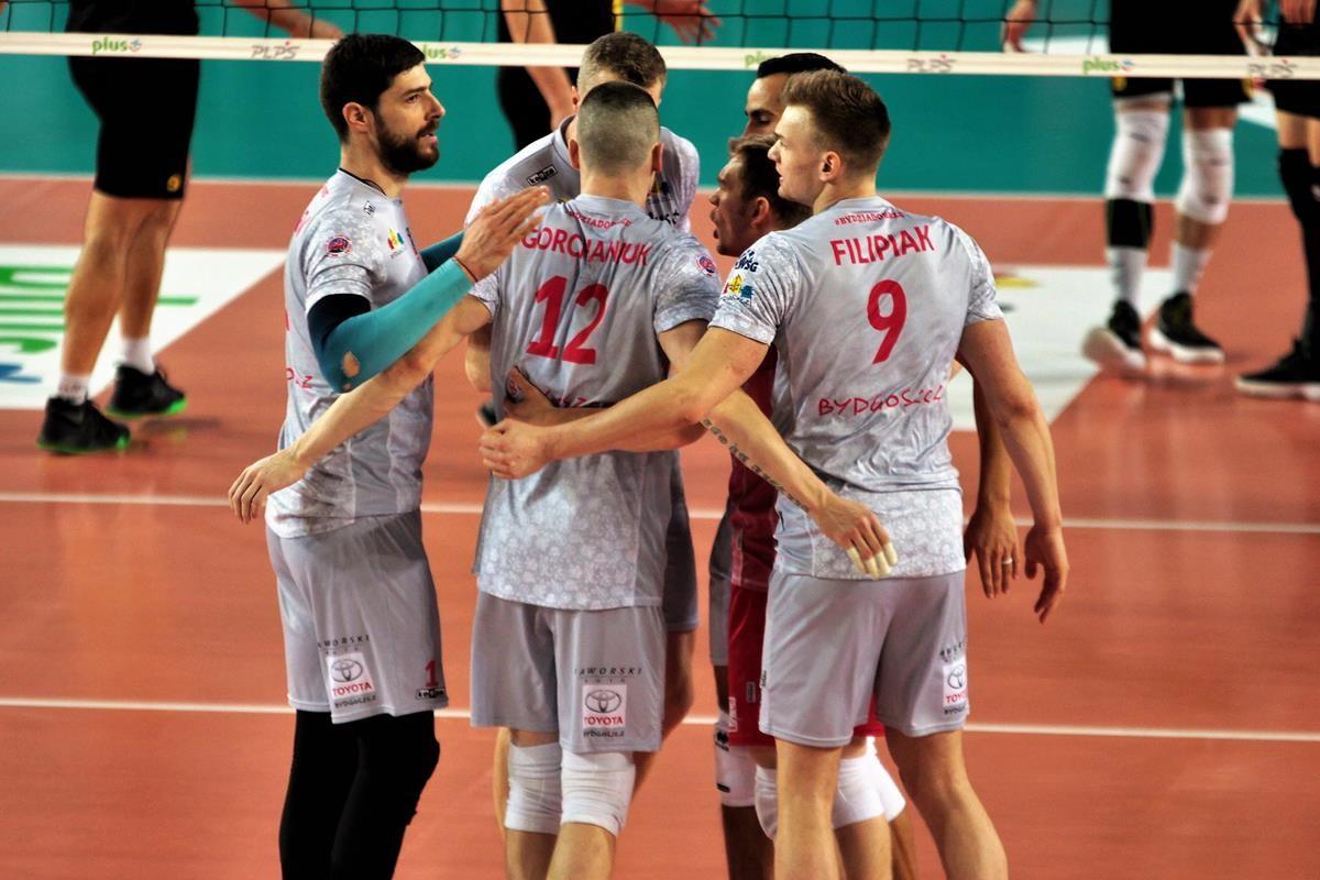 Łuczniczka-GKS Katowice_SG (14)