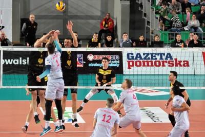 Łuczniczka-GKS Katowice_SG (9)