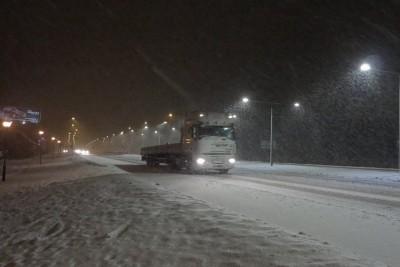 śnieżyca, orkan, wiatr, pogoda - bogusław białas 1