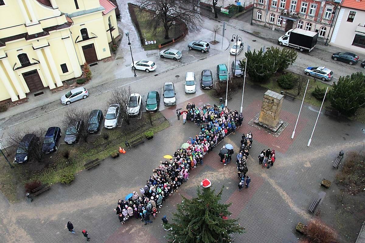 1 proc. dla Bydgoszczy_Stary Fordon (9)