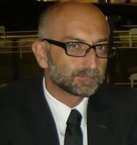 Robert Szatkowski