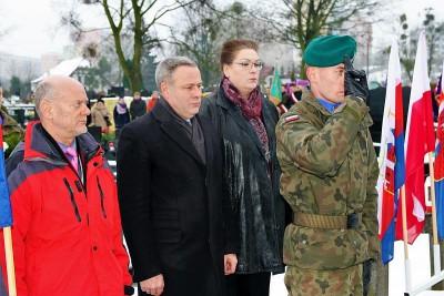 73.rocznica wyzwolenia Bydgoszczy_SG (15)