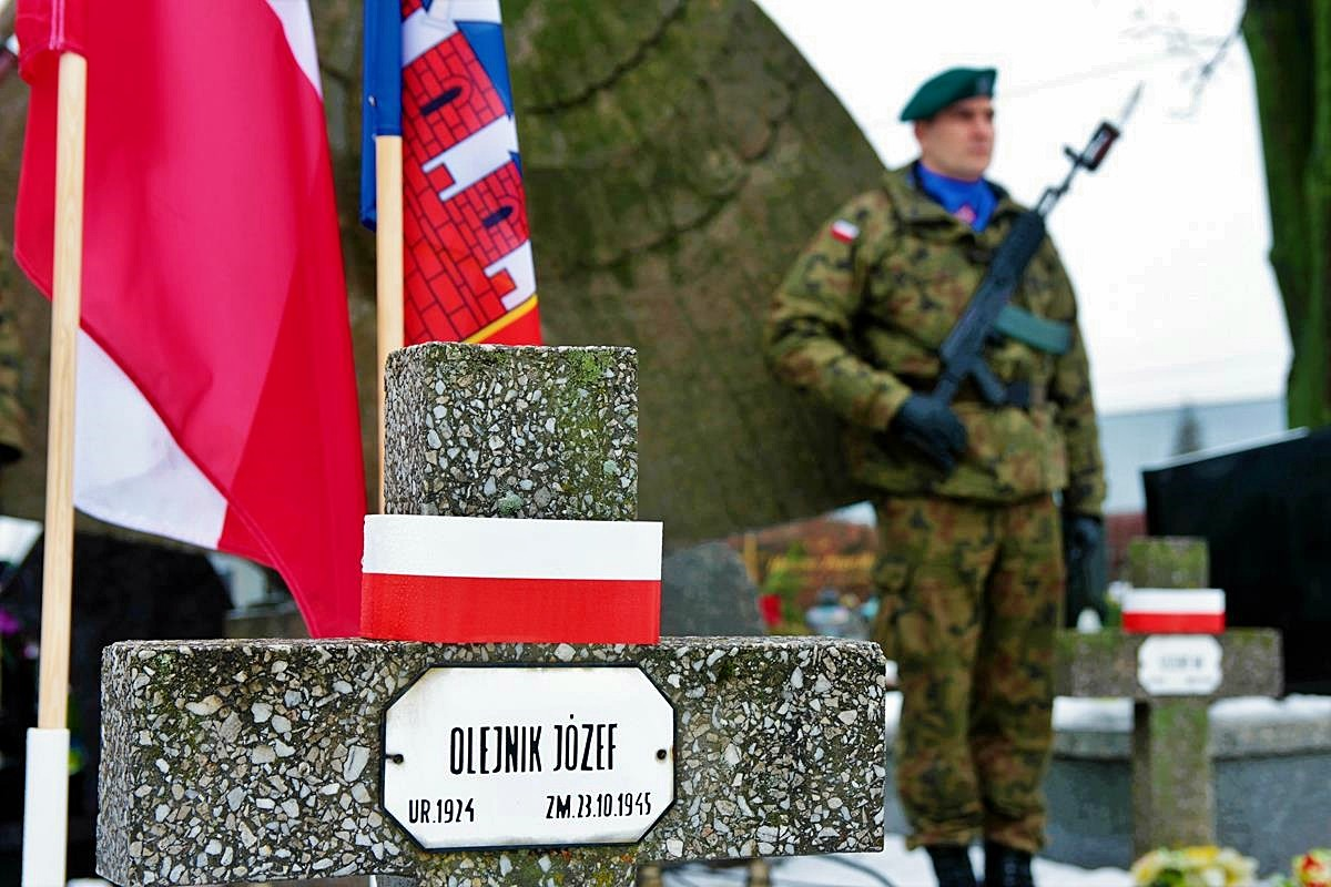 73.rocznica wyzwolenia Bydgoszczy_SG (2)