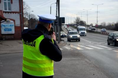 Akcja-Prędkość-Policja-Drogówka-Fotoradar-KWP-002