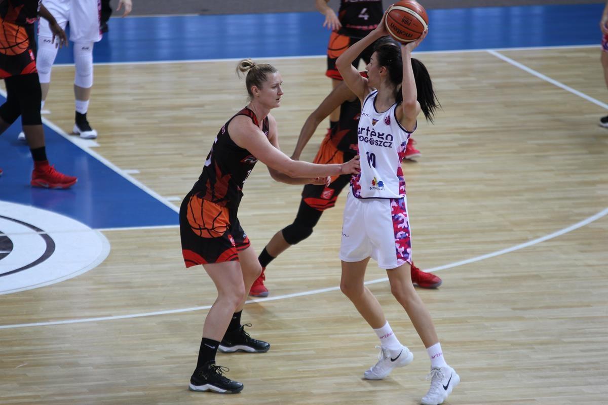 Artego-Carolo Basket_EuroCup_SG-04