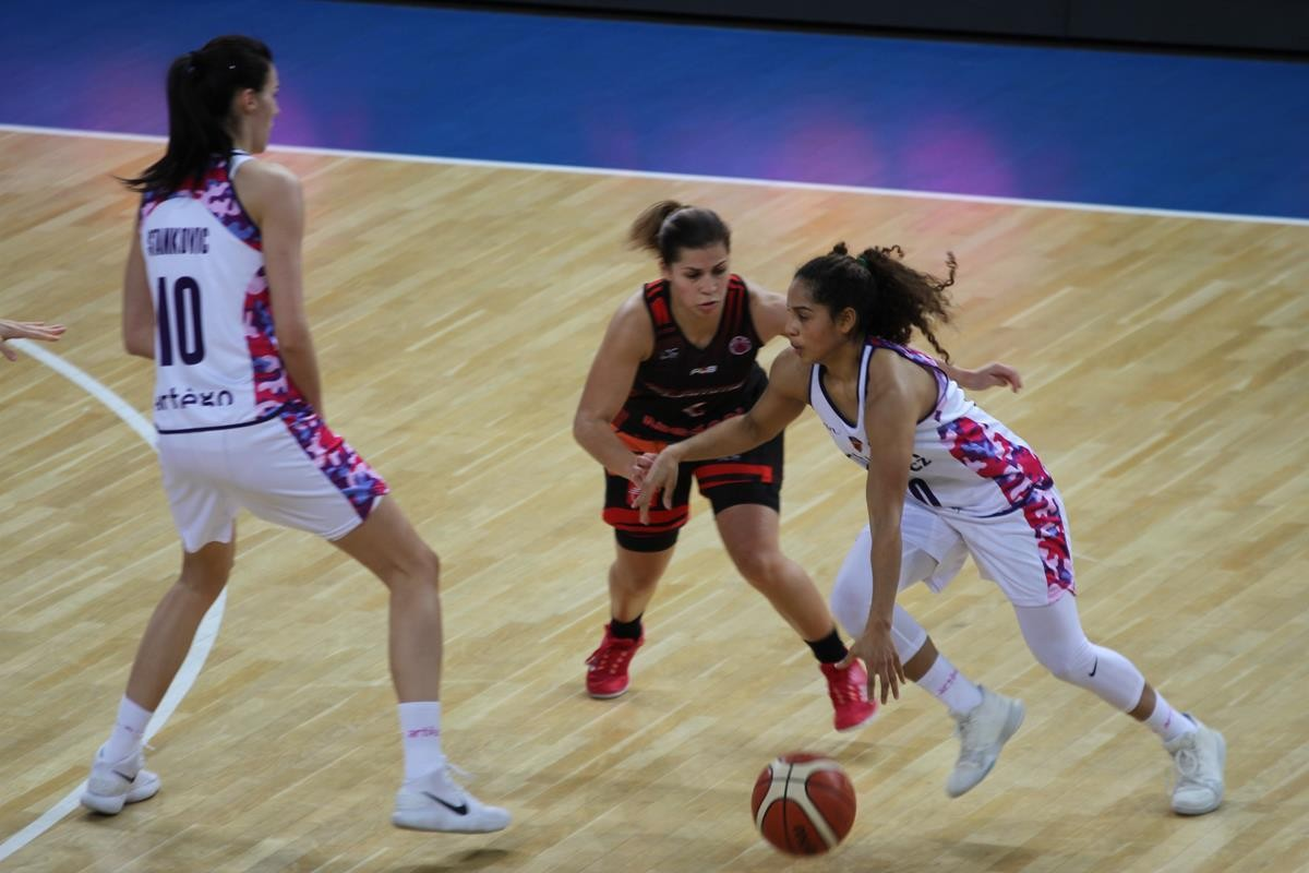 Artego-Carolo Basket_EuroCup_SG-07