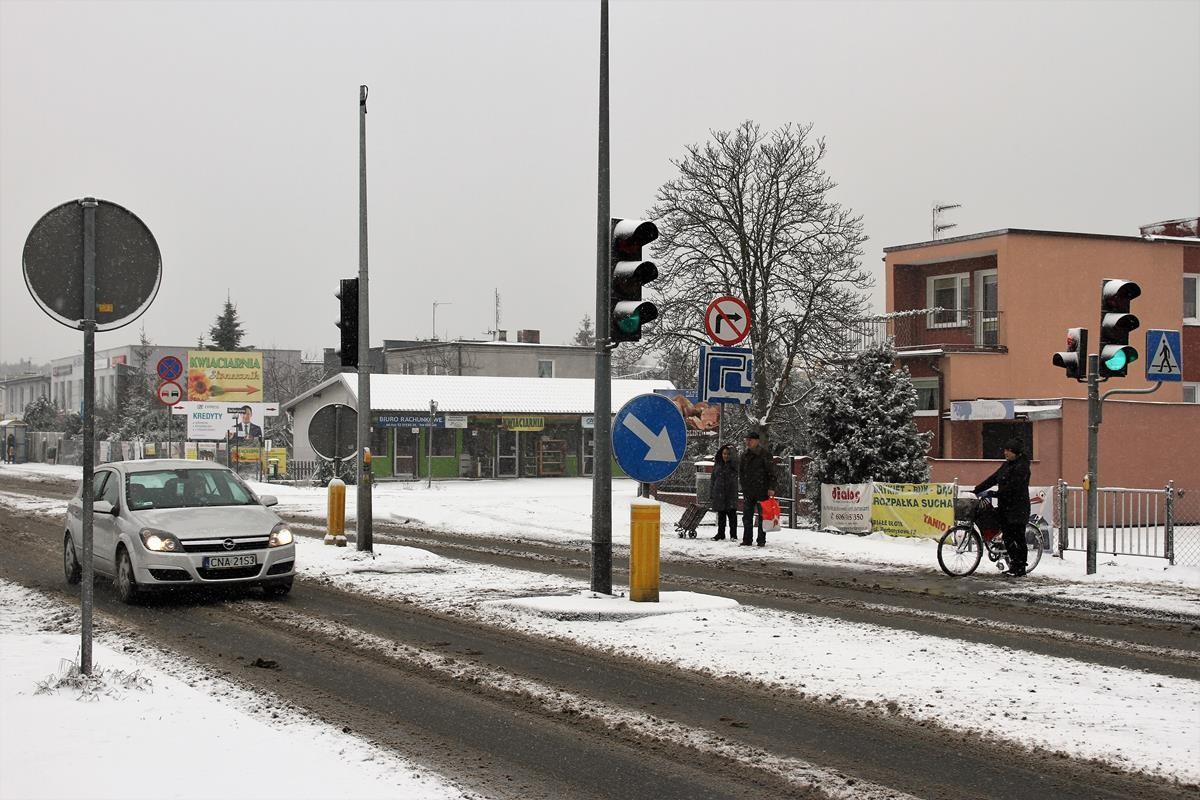BIAŁE BŁOTA_Przejście dla pieszych1_SG (9)