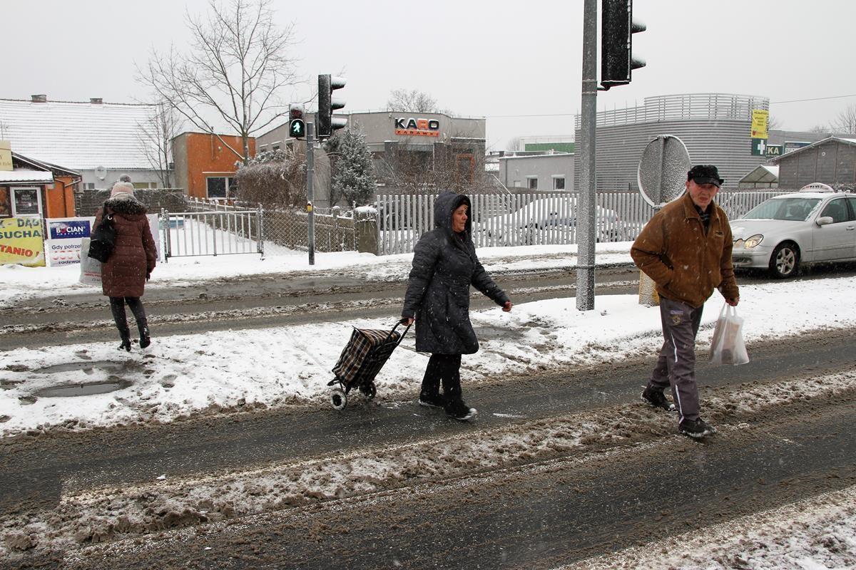 BIAŁE BŁOTA_Przejście dla pieszych2_2SG (10)