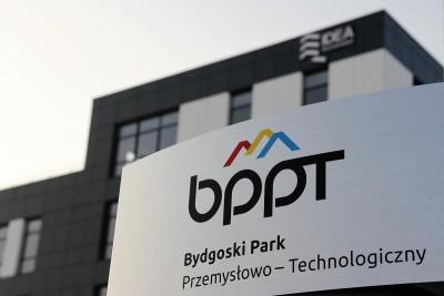 Bydgoski Park Przemysłowo-Technologiczny_zima_SG (5)