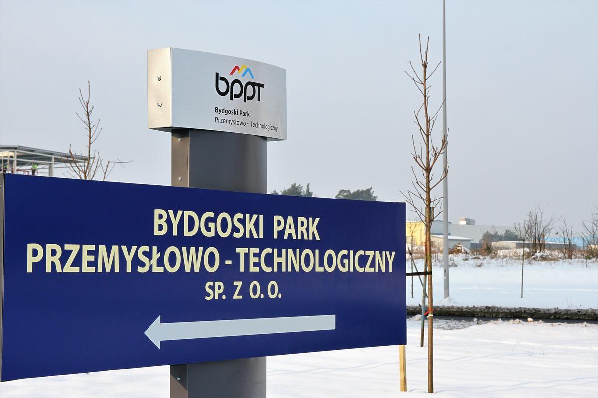 Bydgoski Park Przemysłowo-Technologiczny_zima_SG (7)