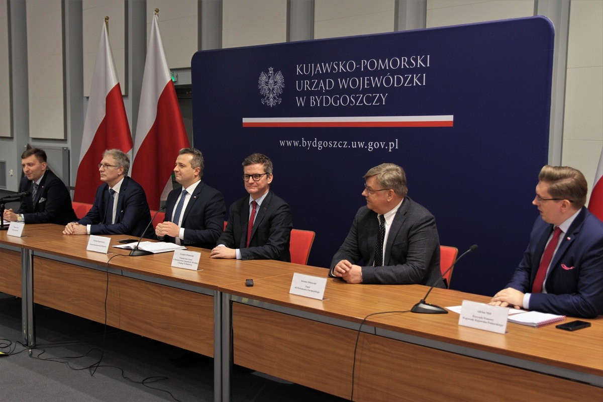 Bydgoszcz- na Wiśle_żeglugową stolicą Polski_SG (1)