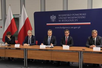Bydgoszcz- na Wiśle_żeglugową stolicą Polski_SG (2)