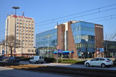 CitiBank, Jagiellońska - ST (2)