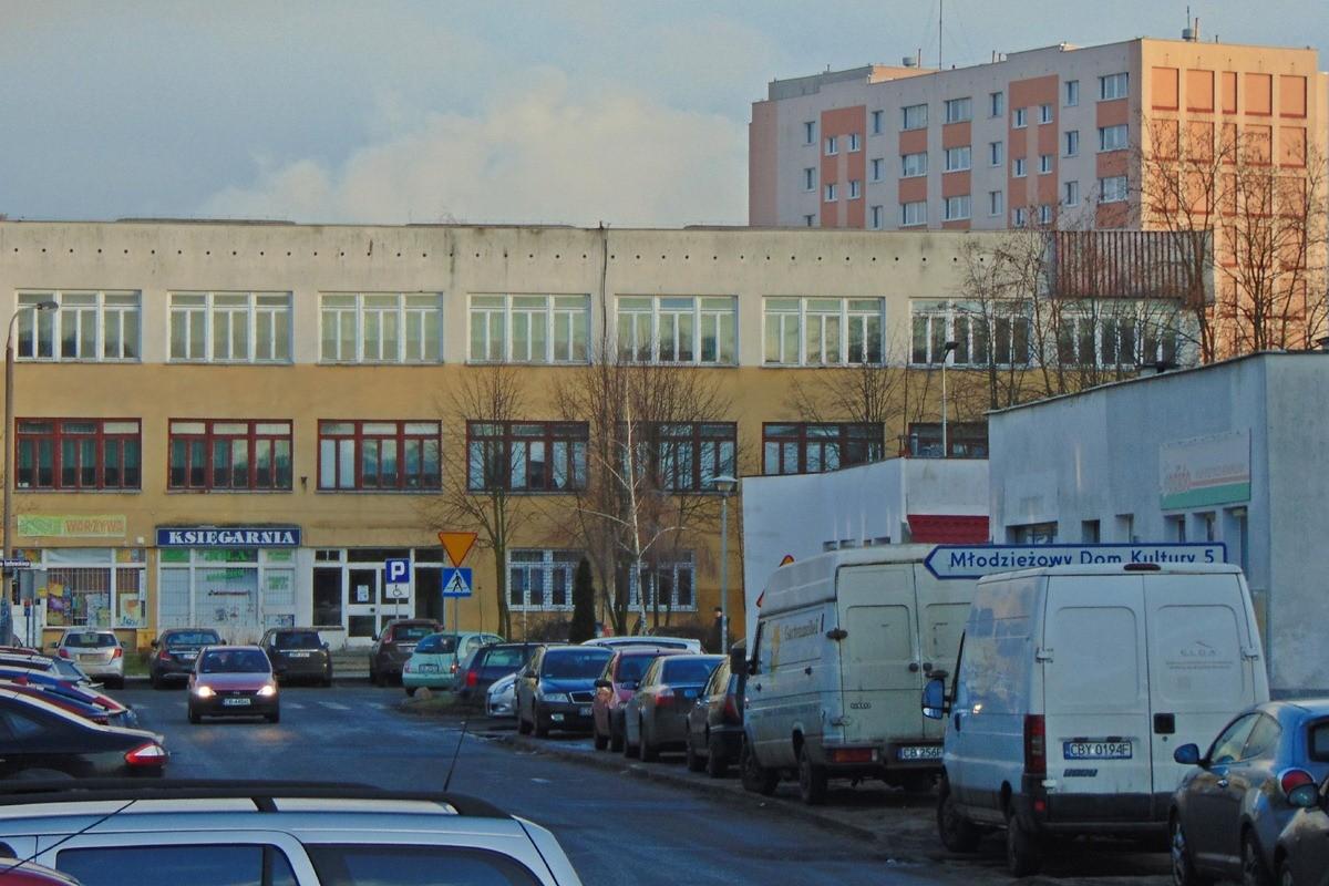 Fordon-SP66-ulica-Prejsa-BB