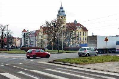 Grunwaldzka_Rondo Grunwaldzkie5_SG (20)