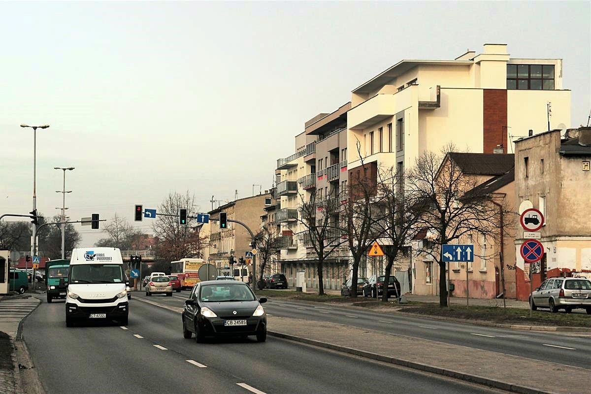 Grunwaldzka_SG (12)