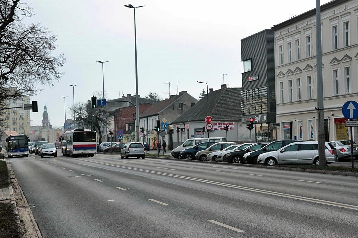 Grunwaldzka_SG (3)
