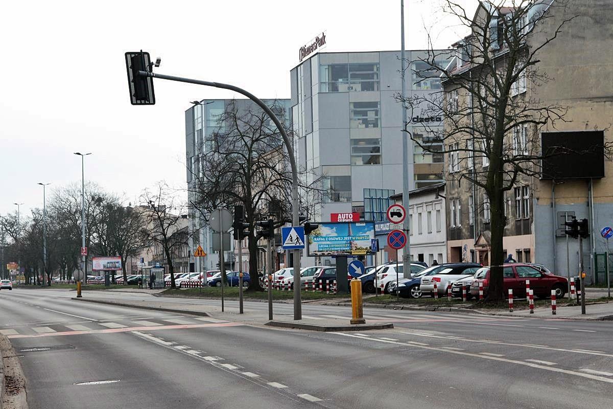 Grunwaldzka_SG (9)