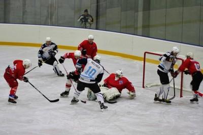 Hokej_Bydgoszcz_SG (11)