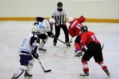 Hokej_Bydgoszcz_SG (4)