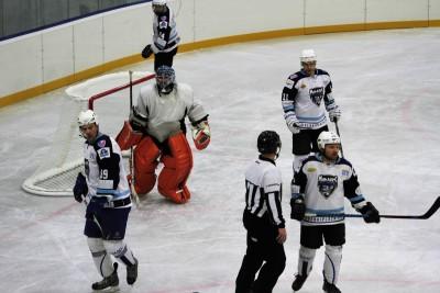 Hokej_Bydgoszcz_SG (5)
