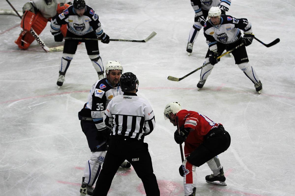 Hokej_Bydgoszcz_SG (6)