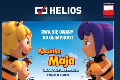 IP_Helios_Maja