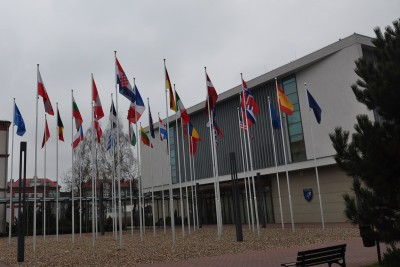 JFTC NATO_Bydgoszcz_ SF