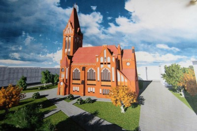 Kościół ewangelicki_ks.Loskot Marek_SG (3)